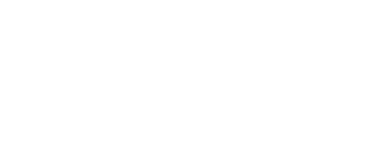 YantraInc